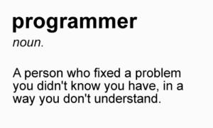 Programmer_Joke_3
