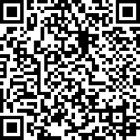 Ethereum_Address