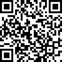 Litecoin_Address